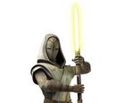 Guardas do Templo Jedi