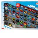 Minis50Pack.jpg