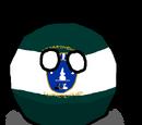 Chimaltenangoball