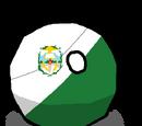 Chiquimulaball