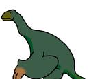 AerioSegnosaurus