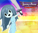 Spooky's Jump Scare Mansion Wiki