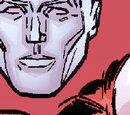 Rogue (Anna Marie) (Earth-9997)