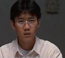 Kenichi Yamane