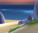 Visitor Island