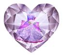 Pretty Rhythm Fairytale Dream coord