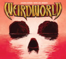 Weirdworld Vol 1 3