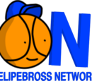 Felipebross Network (UK & Ireland)