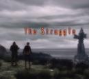 Resident Evil: Revelations 2 Episodes