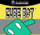 Videojuegos para Game Cube