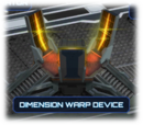 Dimension Warp Device.png