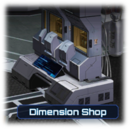 Dimension Shop.png
