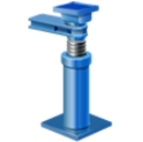 Asset Hydraulic Jack (Pre 08.14.2015).png