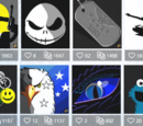 Awyman13/How To Import Custom BF4 Emblems