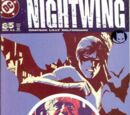 Nightwing Vol 2 85