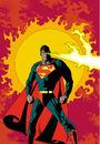 Adventures of Superman Vol 1 620 Textless.jpg