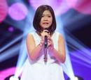 中国好声音 第四季 第5期