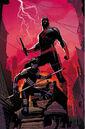 Daredevil Vol 5 1 Textless.jpg