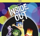Inside Out (video)