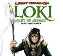 Loki: Agent of Asgard Vol 1 17