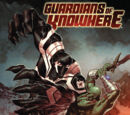 Guardians of Knowhere Vol 1 3