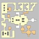 DoomRPG 04-Sector 2.png