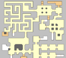 Sector 5 (RPG)