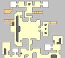 Sector 3 (RPG)