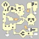 DoomRPG 09-Sector 7.png