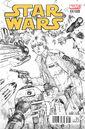 Star Wars Vol 2 8 Sketch Variant.jpg
