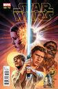 Star Wars Vol 2 8 Cassaday Variant.jpg