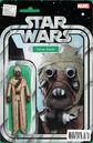 Star Wars Vol 2 8 Action Figure Variant Cover.jpg