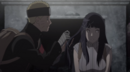 Naruto and Hinata grow closer.png