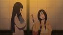 Hanabi teases Hinata.png