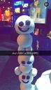 Snowmen at D23.png