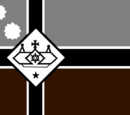 Imperialist Alliance