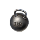 Antique Weight-0.png