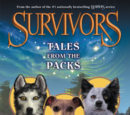 Tales from the Packs