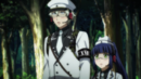 Aoharu x Kikanjuu Episode 7 006.png