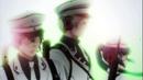 Aoharu x Kikanjuu Episode 7 007.png