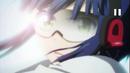 Aoharu x Kikanjuu Episode 7 011.png