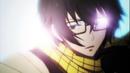 Aoharu x Kikanjuu Episode 7 015.png
