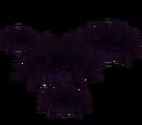 Sea Urchin (HENDRIX)