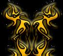 Golden Shakui