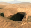 Grotta della Prova