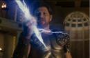 Zeus' lightning.png