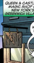 Queen & Castle Magic Shop from She-Hulk Vol 2 11 01.jpg