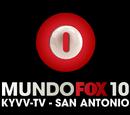 KYVV-TV