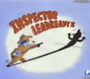 Inspector Leadready II