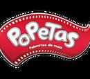 Popetas